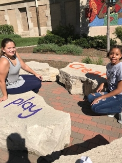 William Penn's Beautification Day
